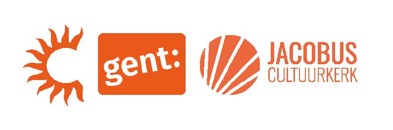 logos van eyck stad